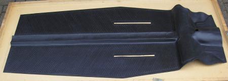 MEC Rubber Mat