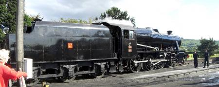 ToddingtonStanier2000x800. ...